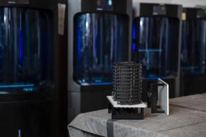3D Printing Information Briefs: April 23, 2020