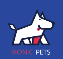 DiveDesign & Bionic Pets: 3D Printing Customized Prosthetics for Canine, Geese, and Extra