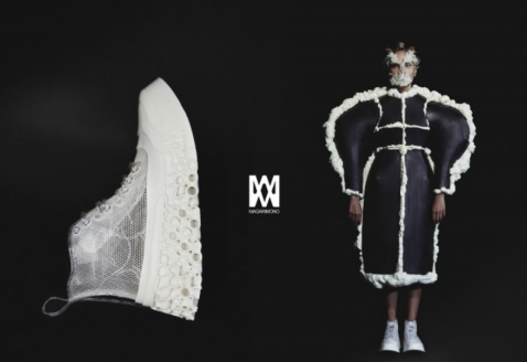 3d printed fashion Archives Perfect 3D Printing Filament
